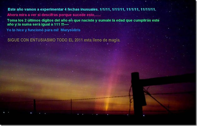 !cid_image012_jpg@01CBBF9F
