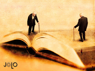 https://percea21.files.wordpress.com/2011/12/fd810-la_sabiduria_de_los_libros_by_jolofotodigital.jpg