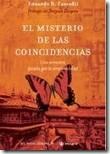 cartel_misterio_de_las_coincidencias_el_0201_0th