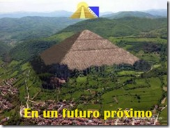 bosnia piramid 02