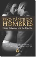 Cub. Sexo Tantrico HombresLOMO11