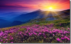 sun-shining-over-hills-1920x1200-wallpaper-amanecer-en-las-colinas-y-montac3b1as
