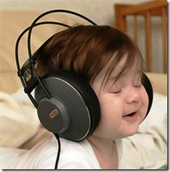 auriculares_bebe