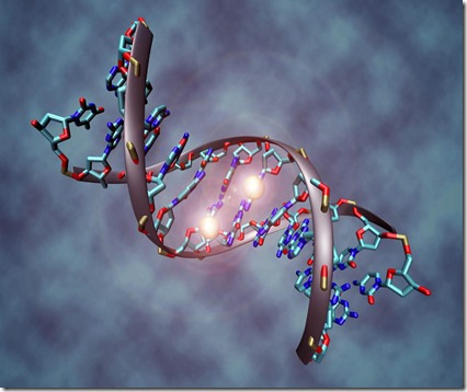 methylated_dna_hires