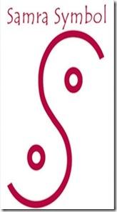 Samra Symbol
