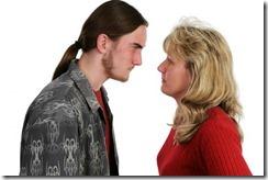 apego_madre-hijo_es_tiempo_de_soltarse